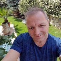 Antonio1644's photo