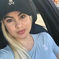 Lovia 's photo