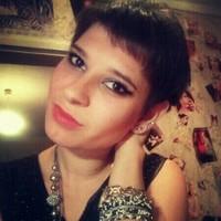 marychka95's photo
