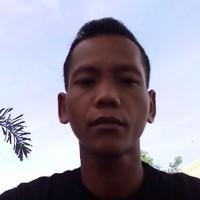 mars's photo