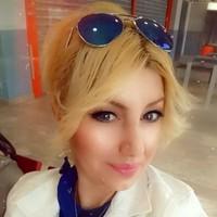 ceren's photo