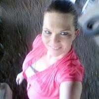 missyann22's photo