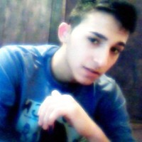 Ivaylo97's photo