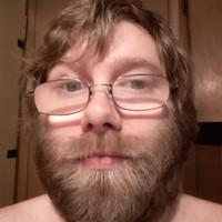 Timmy's photo