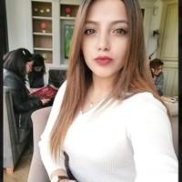 Felecia 's photo