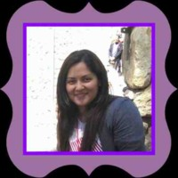 Violet02's photo