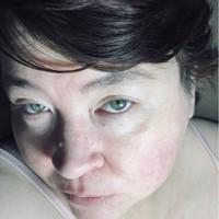 Jenniferj's photo