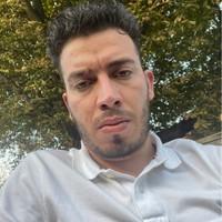 Rahim 's photo