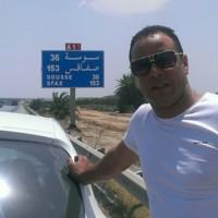 saidsaid15's photo