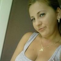 amazingelha's photo
