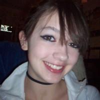 Jennf516's photo