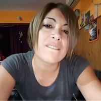 Priscilla424's photo