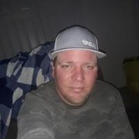 danny8806's photo