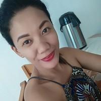 evajoyviceda's photo