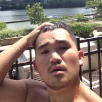 justinhoang28's photo