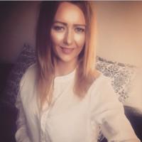 misskinga's photo