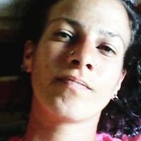 Lindsayalva's photo