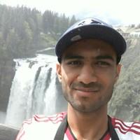 nepalmountain's photo