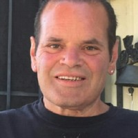 Rickvermette's photo