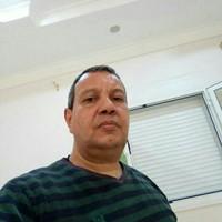 amari's photo