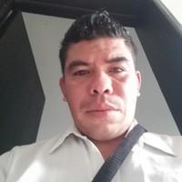 Juan Jaco's photo