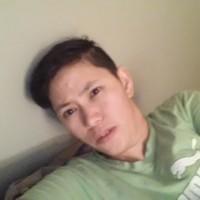 lhei33's photo