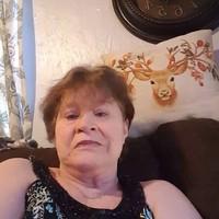 Patricia 's photo