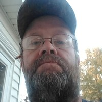 jimpole's photo
