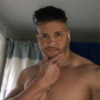 Yorday Leon perdomo's photo
