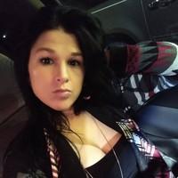 Cherokee's photo