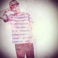 Eddie 's photo