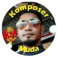 KomposerMuda's photo