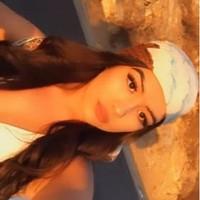 Jayy's photo