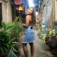 jelica aron's photo