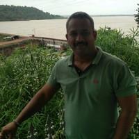 Sanjay251274's photo