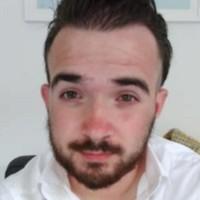 JonTucker 's photo