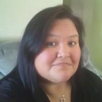 Naomikamatha's photo