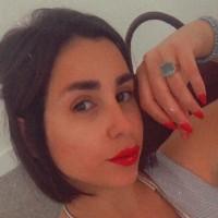 Moriel 's photo