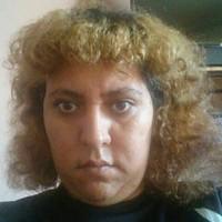 alejandra's photo
