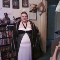 Stephanie80069's photo