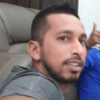 Jag Singh's photo