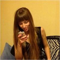 jessica761195's photo