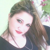 sonbahar2's photo