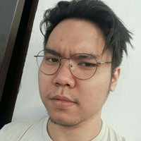 Norvin's photo