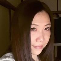 Chelsea's photo