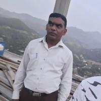 Kapila's photo
