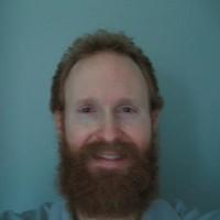 Patrick's photo