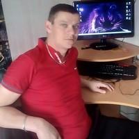 Николай 's photo