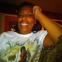 Sonya's photo