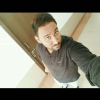 rahul_sambyal's photo